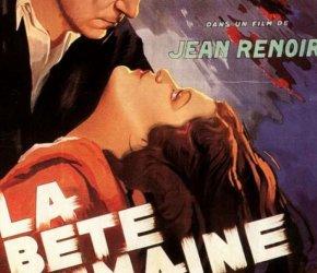 Film screening - Cycle honouring Jean Gabin