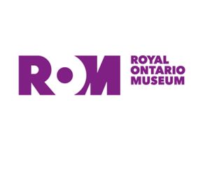 ROM Daytime: Nineteenth Century Photography and the Black Subject in Ontario