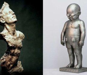 National Sculpture Society: Sculpture Symposium