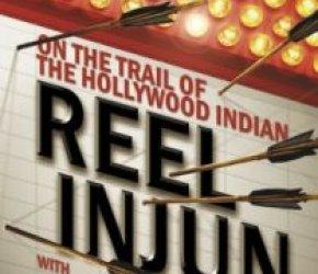 The Briscoe Western Art Museum's Annual Native Film Series: Reel Injun