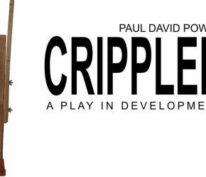 Crippled: Table Read and Community Discussion