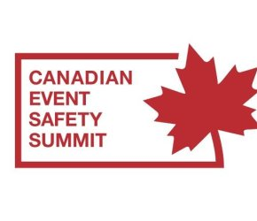 Canadian Event Safety Summit - Spring 2017
