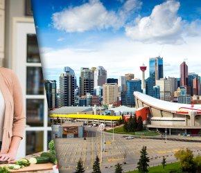 The Keto Diet Book Tour - Calgary