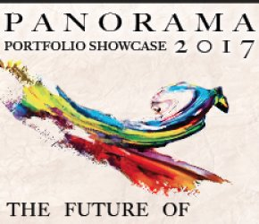 Texas Theatre and Dance presents PANORAMA