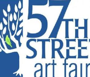 Call for Artists: Chicagos 57th Street Art Fair Seeks Participants