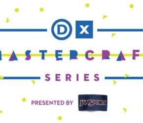 DXMastercraft Workshops: Intro to Electronics