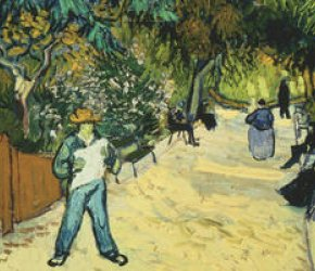 A Modern Vision: European Masterworks from The Phillips Collection