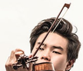 Strings Only Concert