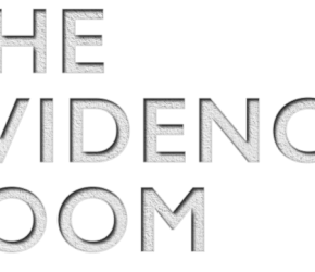 The Making of The Evidence Room