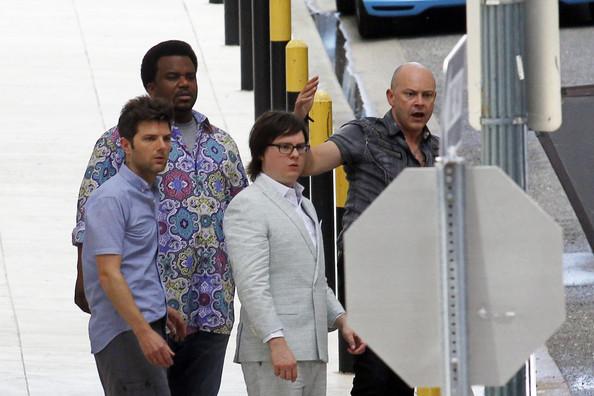 Adam+Scott+Craig+Robinson+Hot+Tub+Time+Machine+qKC31TVNiyRl