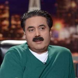 Aftab Iqbal is the most famous media personality of Pakistan and is best-known for hosting popular TV shows like Hasb-e-Haal, Khabarnaak, Khabardaar and Khabarzar.