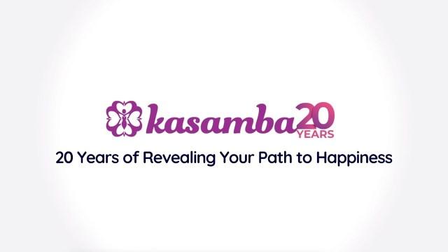 Kasamba (Banner).