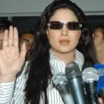 Veena Malik Featured Image.