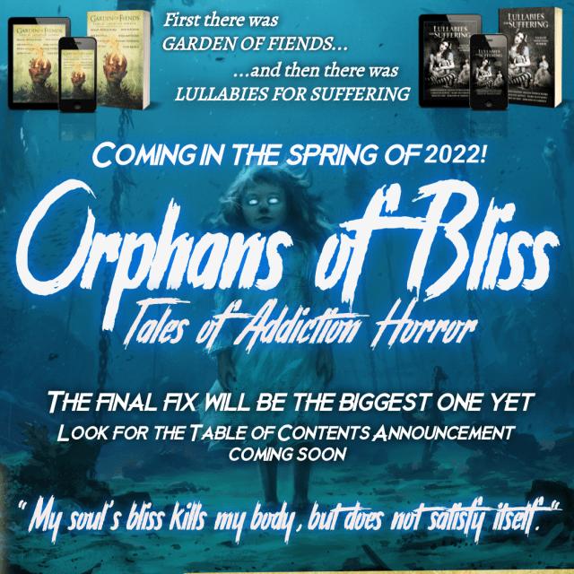 Orphans of Bliss (Banner)