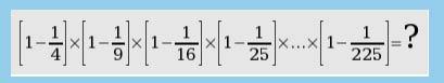 rumus matematika 1