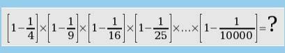 rumus matematika 7