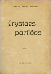 crystaes-2Bpartidos