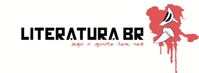 Logo LiteraturaBr Alta
