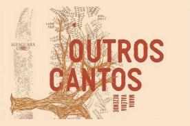 Outros Cantos, de Maria Valéria Rezende: O olhar da empatia