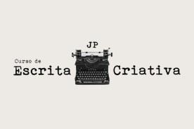 Uma volta em torno da escrita criativa