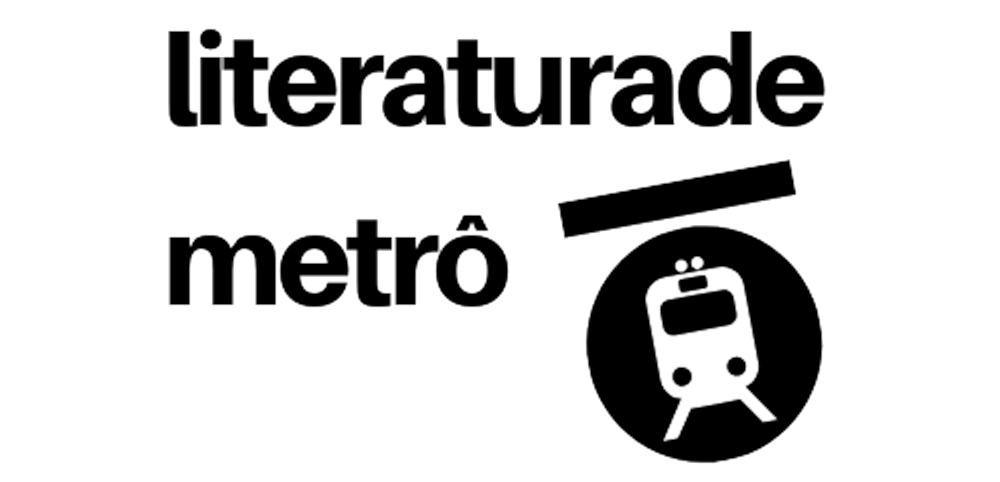 Literatura de Metrô