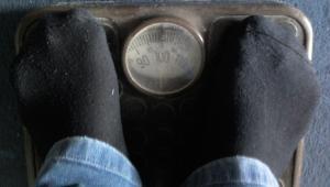 Amunos Endgewicht