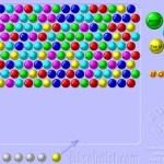 Bubble Shooter – Kultspiel