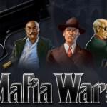 Eigenschaften funktionieren nicht bei Mafia Wars – Lösung