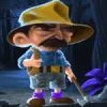 Mr Looney das Adventure