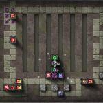 Spiel: GemCraft von Armor Games