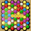 Hexagram 2 Bild des Spiels