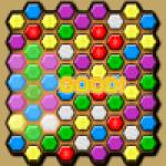 Hexagram 2