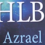 Azrael – Hohlbein