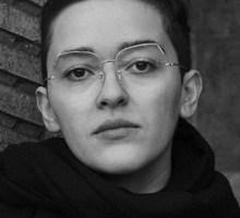 Enis Maci, Foto: Max Zerrahn