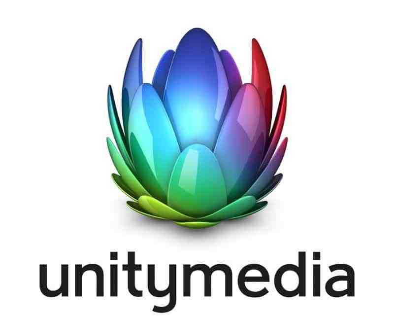 Erlebnisse mit Unitymedia und wir Blogger dürfen ja alles ….