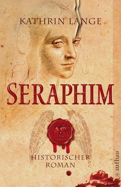 Seraphim-1