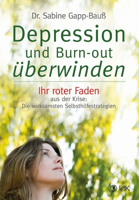Depression-und-Burn-Out