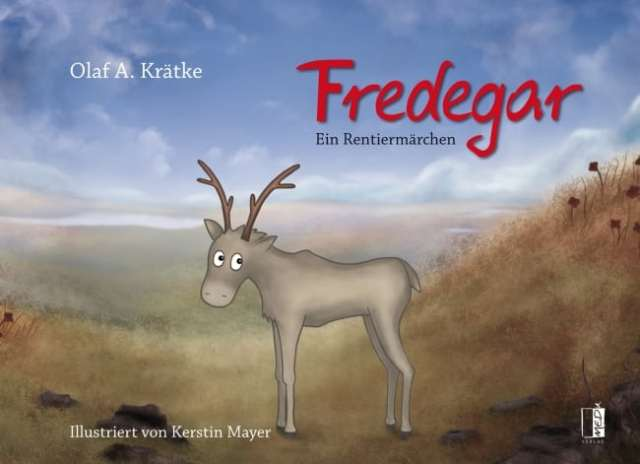 krätke_fredegar_cover.indd