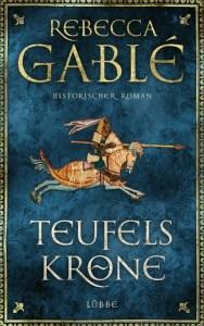 Gable-Teufelskrone-org