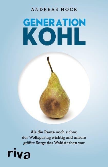 Generation-Kohl