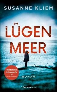 Kliem_SLuegenmeer_195180_300dpi