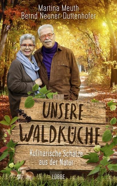 Meuth-Unsere-Waldkueche-org