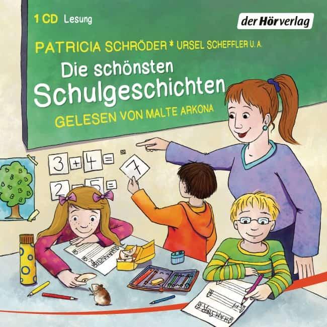 Schulgeschichten_1CD_180286