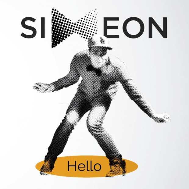 simeon-hello