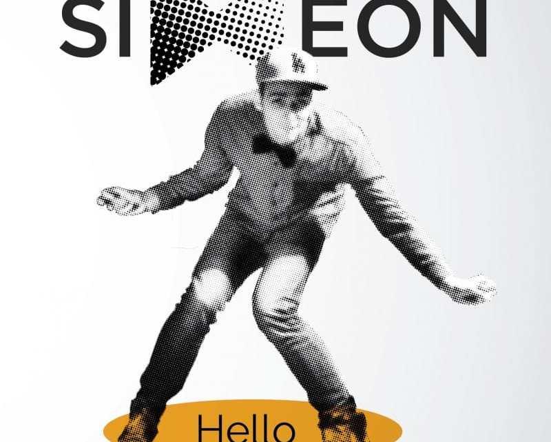 "Simeon – ""Hello"""