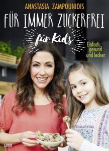 Zampounidis-Fuer-immer-zuckerfrei-fuer-Kids-org