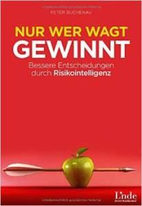 Peter_Buchenau