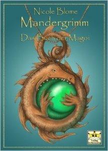 Mandergrimm