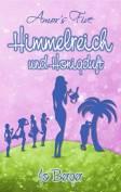 Himmelreich3
