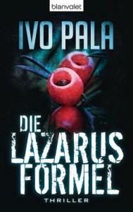 Lazarusformel